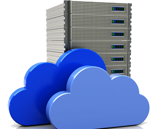 Cloudshift Server On Demand Hosted Virtual Server Management